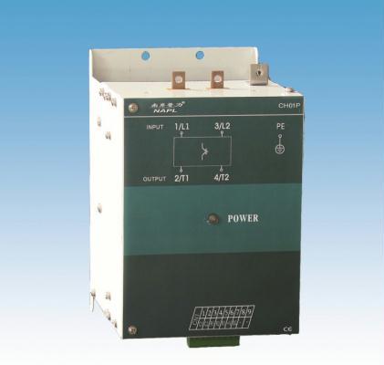 绿色电源-igbt正弦波电力调整器